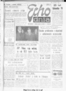 "Echo Dnia : dziennik RSW ""Prasa-Książka-Ruch"" 1983, R.13, nr 2"