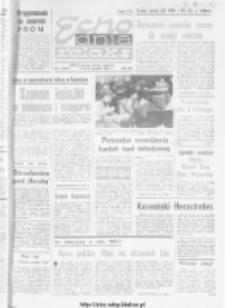 "Echo Dnia : dziennik RSW ""Prasa-Książka-Ruch"" 1983, R.13, nr 5"