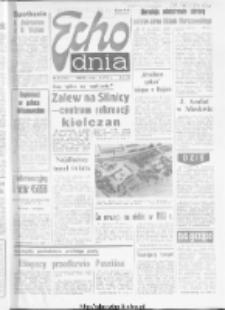 "Echo Dnia : dziennik RSW ""Prasa-Książka-Ruch"" 1983, R.13, nr 8"