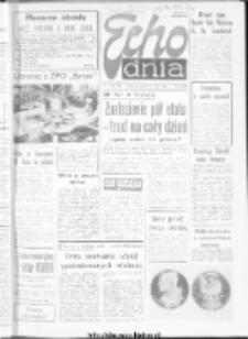 "Echo Dnia : dziennik RSW ""Prasa-Książka-Ruch"" 1983, R.13, nr 14"