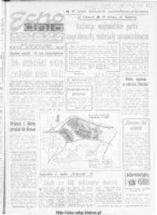 "Echo Dnia : dziennik RSW ""Prasa-Książka-Ruch"" 1983, R.13, nr 20"