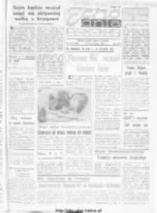 "Echo Dnia : dziennik RSW ""Prasa-Książka-Ruch"" 1983, R.13, nr 25"