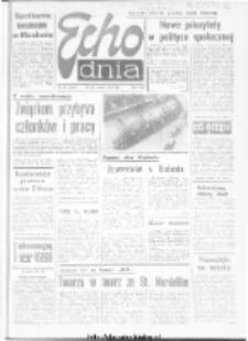 "Echo Dnia : dziennik RSW ""Prasa-Książka-Ruch"" 1983, R.13, nr 28"