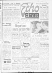 "Echo Dnia : dziennik RSW ""Prasa-Książka-Ruch"" 1983, R.13, nr 29"