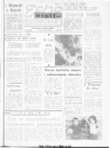 "Echo Dnia : dziennik RSW ""Prasa-Książka-Ruch"" 1983, R.13, nr 45"