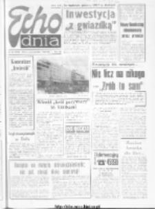 "Echo Dnia : dziennik RSW ""Prasa-Książka-Ruch"" 1983, R.13, nr 46"