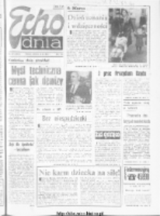 "Echo Dnia : dziennik RSW ""Prasa-Książka-Ruch"" 1983, R.13, nr 47"
