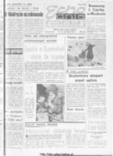 "Echo Dnia : dziennik RSW ""Prasa-Książka-Ruch"" 1983, R.13, nr 55"