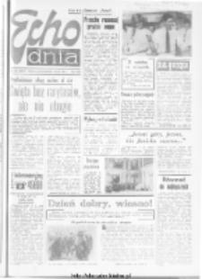 "Echo Dnia : dziennik RSW ""Prasa-Książka-Ruch"" 1983, R.13, nr 56"