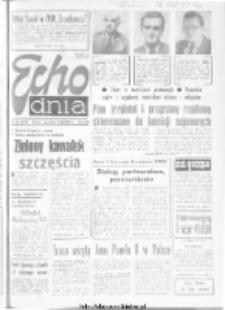"Echo Dnia : dziennik RSW ""Prasa-Książka-Ruch"" 1983, R.13, nr 59"