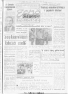 "Echo Dnia : dziennik RSW ""Prasa-Książka-Ruch"" 1983, R.13, nr 60"