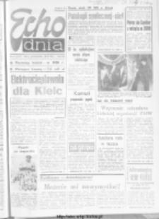 "Echo Dnia : dziennik RSW ""Prasa-Książka-Ruch"" 1983, R.13, nr 61"