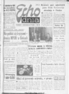 "Echo Dnia : dziennik RSW ""Prasa-Książka-Ruch"" 1983, R.13, nr 68"