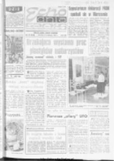 "Echo Dnia : dziennik RSW ""Prasa-Książka-Ruch"" 1983, R.13, nr 74"