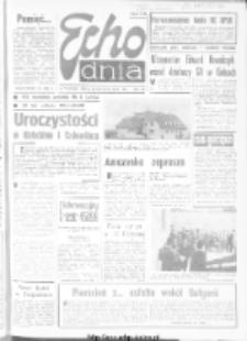 "Echo Dnia : dziennik RSW ""Prasa-Książka-Ruch"" 1983, R.13, nr 75"