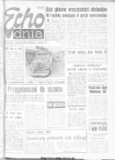 "Echo Dnia : dziennik RSW ""Prasa-Książka-Ruch"" 1983, R.13, nr 76"