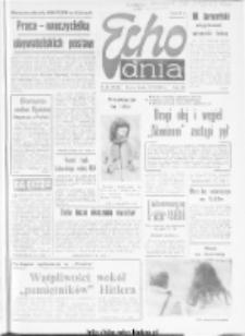 "Echo Dnia : dziennik RSW ""Prasa-Książka-Ruch"" 1983, R.13, nr 82"