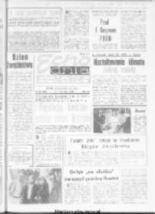 "Echo Dnia : dziennik RSW ""Prasa-Książka-Ruch"" 1983, R.13, nr 89"