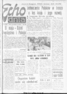 "Echo Dnia : dziennik RSW ""Prasa-Książka-Ruch"" 1983, R.13, nr 90"