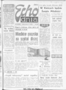 "Echo Dnia : dziennik RSW ""Prasa-Książka-Ruch"" 1983, R.13, nr 92"