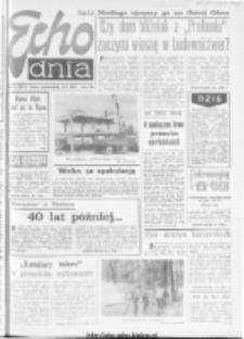 "Echo Dnia : dziennik RSW ""Prasa-Książka-Ruch"" 1983, R.13, nr 95"