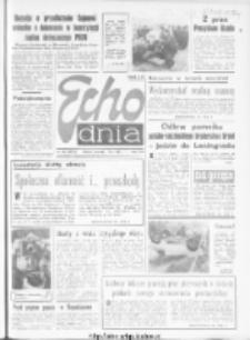 "Echo Dnia : dziennik RSW ""Prasa-Książka-Ruch"" 1983, R.13, nr 96"