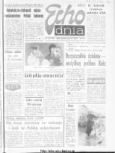 "Echo Dnia : dziennik RSW ""Prasa-Książka-Ruch"" 1983, R.13, nr 100"