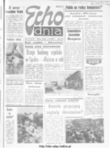 "Echo Dnia : dziennik RSW ""Prasa-Książka-Ruch"" 1983, R.13, nr 115"