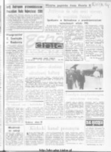 "Echo Dnia : dziennik RSW ""Prasa-Książka-Ruch"" 1983, R.13, nr 118"