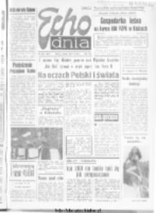 "Echo Dnia : dziennik RSW ""Prasa-Książka-Ruch"" 1983, R.13, nr 125"