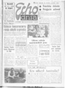 "Echo Dnia : dziennik RSW ""Prasa-Książka-Ruch"" 1983, R.13, nr 127"