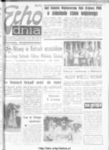 "Echo Dnia : dziennik RSW ""Prasa-Książka-Ruch"" 1983, R.13, nr 134"