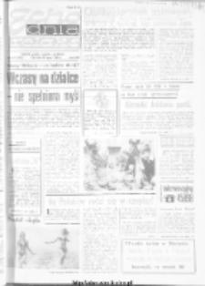 "Echo Dnia : dziennik RSW ""Prasa-Książka-Ruch"" 1983, R.13, nr 147"