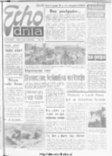 "Echo Dnia : dziennik RSW ""Prasa-Książka-Ruch"" 1983, R.13, nr 150"