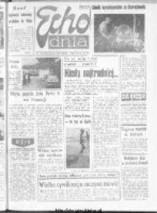 "Echo Dnia : dziennik RSW ""Prasa-Książka-Ruch"" 1983, R.13, nr 158"
