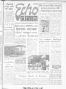 "Echo Dnia : dziennik RSW ""Prasa-Książka-Ruch"" 1983, R.13, nr 159"