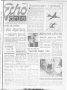 "Echo Dnia : dziennik RSW ""Prasa-Książka-Ruch"" 1983, R.13, nr 163"