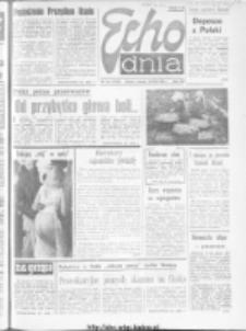 "Echo Dnia : dziennik RSW ""Prasa-Książka-Ruch"" 1983, R.13, nr 164"