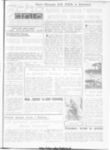 "Echo Dnia : dziennik RSW ""Prasa-Książka-Ruch"" 1983, R.13, nr 167"