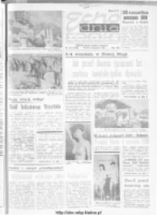 "Echo Dnia : dziennik RSW ""Prasa-Książka-Ruch"" 1983, R.13, nr 172"