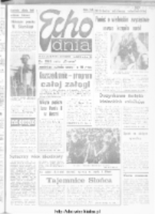 "Echo Dnia : dziennik RSW ""Prasa-Książka-Ruch"" 1983, R.13, nr 178"
