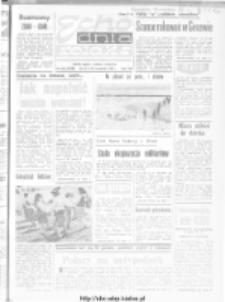 "Echo Dnia : dziennik RSW ""Prasa-Książka-Ruch"" 1983, R.13, nr 182"