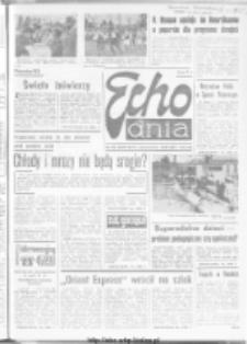 "Echo Dnia : dziennik RSW ""Prasa-Książka-Ruch"" 1983, R.13, nr 183"