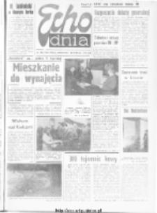 "Echo Dnia : dziennik RSW ""Prasa-Książka-Ruch"" 1983, R.13, nr 188"