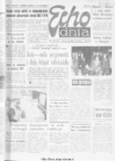 "Echo Dnia : dziennik RSW ""Prasa-Książka-Ruch"" 1983, R.13, nr 196"