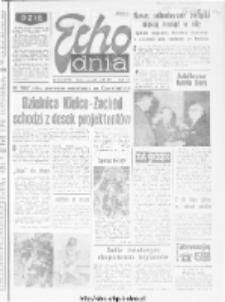 "Echo Dnia : dziennik RSW ""Prasa-Książka-Ruch"" 1983, R.13, nr 215"