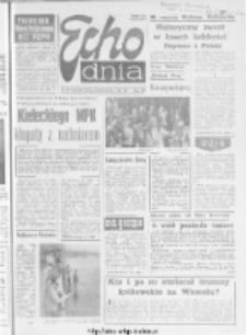 "Echo Dnia : dziennik RSW ""Prasa-Książka-Ruch"" 1983, R.13, nr 217"