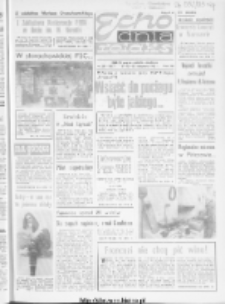 "Echo Dnia : dziennik RSW ""Prasa-Książka-Ruch"" 1983, R.13, nr 221"