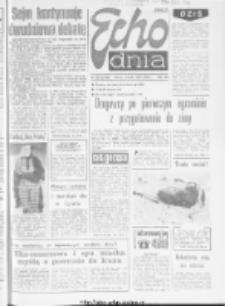 "Echo Dnia : dziennik RSW ""Prasa-Książka-Ruch"" 1983, R.13, nr 228"