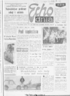 "Echo Dnia : dziennik RSW ""Prasa-Książka-Ruch"" 1983, R.13, nr 232"